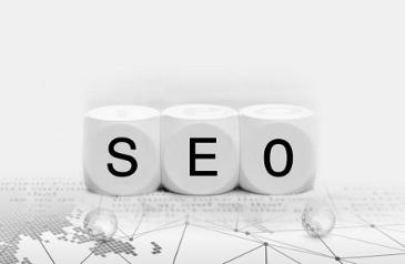 网络推广如何做才能把企业网站优化到首页