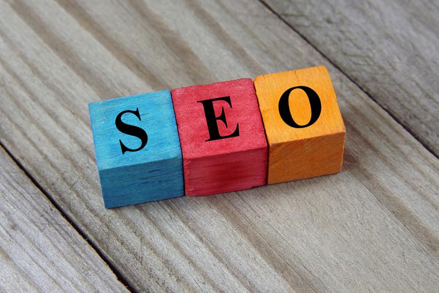 东莞SEO网站优化互相影响的两个因素