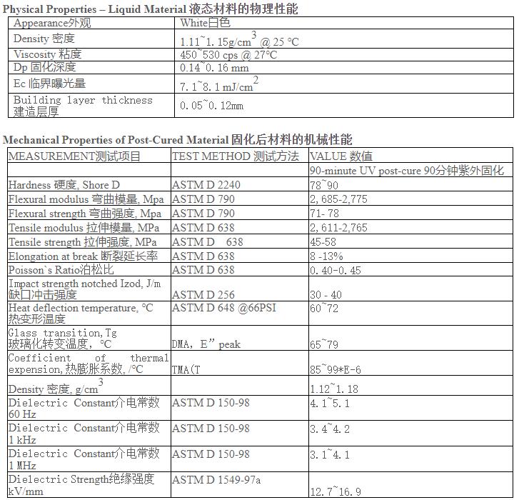 国产ABS树脂.png