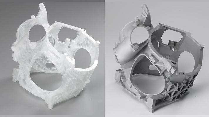 rapid-prototyping-using-lost-pla-casting-ofalloncastingcom-191021_副本.jpg