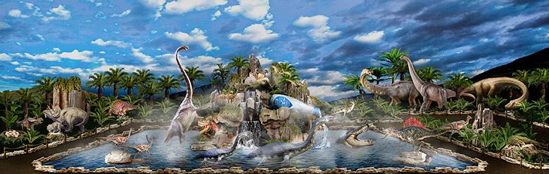 恐龙大世界55.jpg