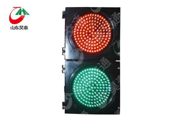 交通信號燈-山東昊泰交通設施工程有限公司