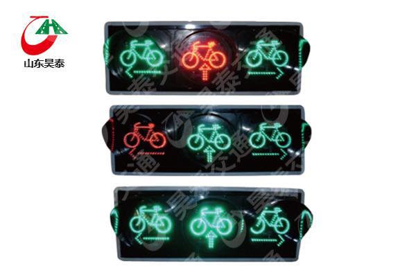 交通信號燈結構設計有哪些性能要求?
