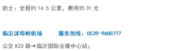 1605923890(1).jpg