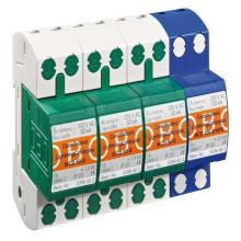 OBO电源防雷器 MCD50-B/3+N