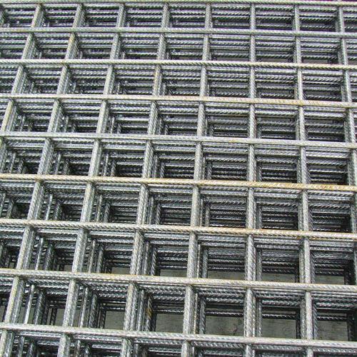 杭州钢筋网片