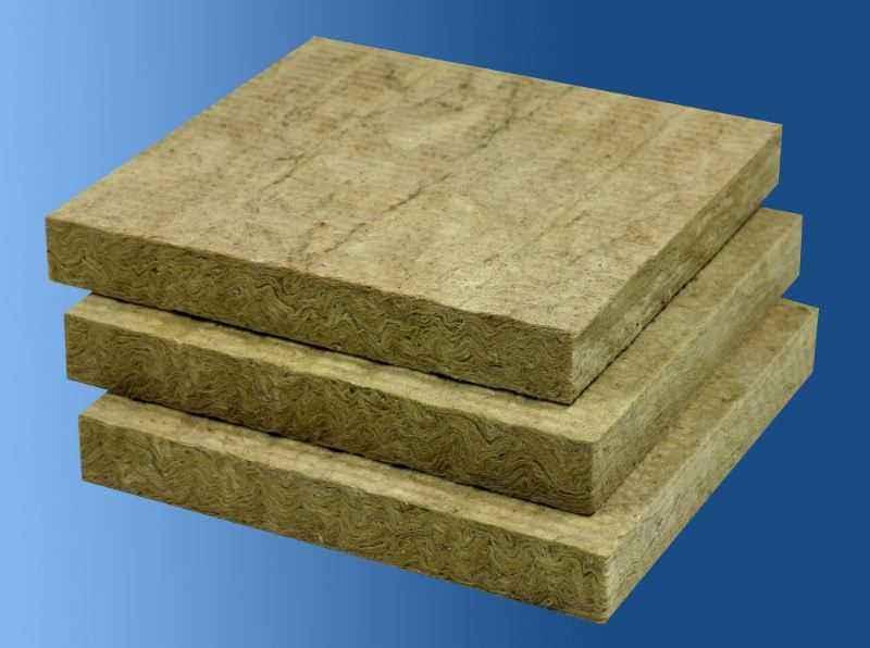杭州岩棉板厂家
