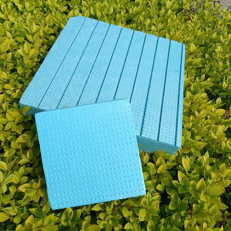 杭州挤塑板