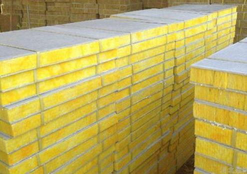 岩棉保温板厂家的岩棉保温板有哪些优劣势?