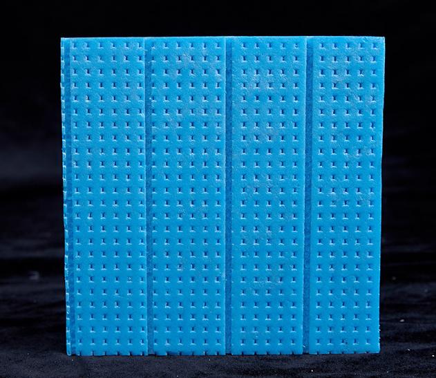 杭州B2级保温阻燃XPS挤塑板