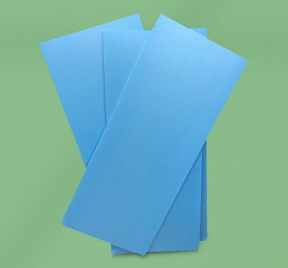 杭州保温挤塑板