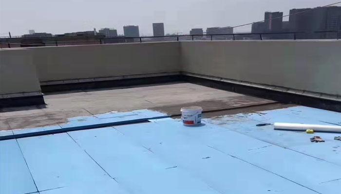 北京建工50厚挤塑板1.0.jpg