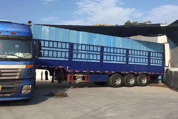 建工集团有限公司50厚挤塑板发货案例2.jpg
