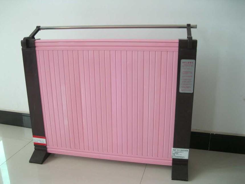 碳晶电暖器4.jpg