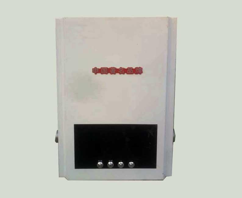电采暖炉7.jpg