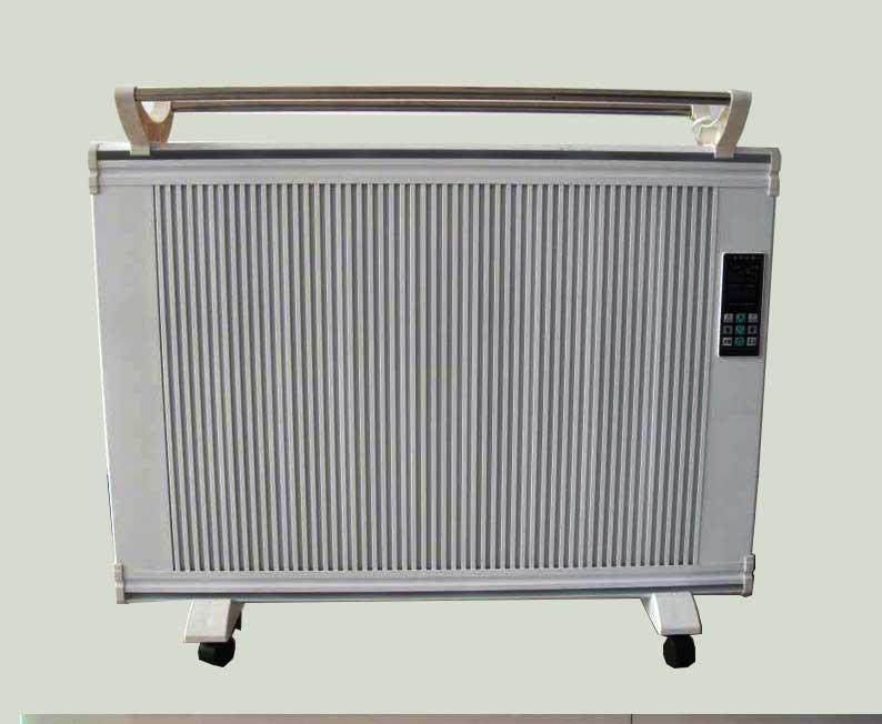 碳晶电暖器2.jpg