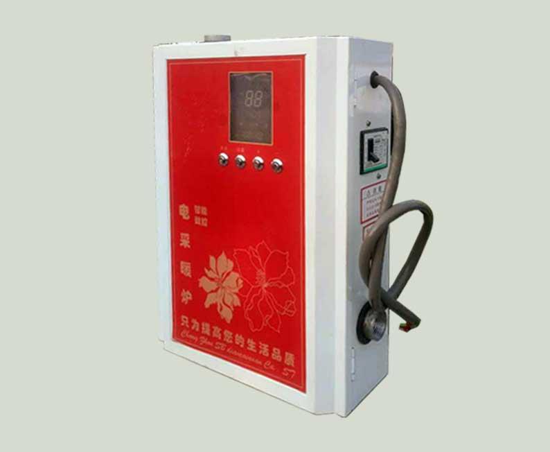 电采暖炉9.jpg