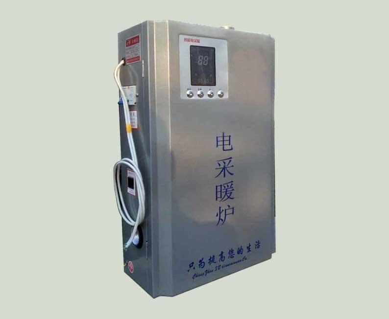 电采暖炉8.jpg