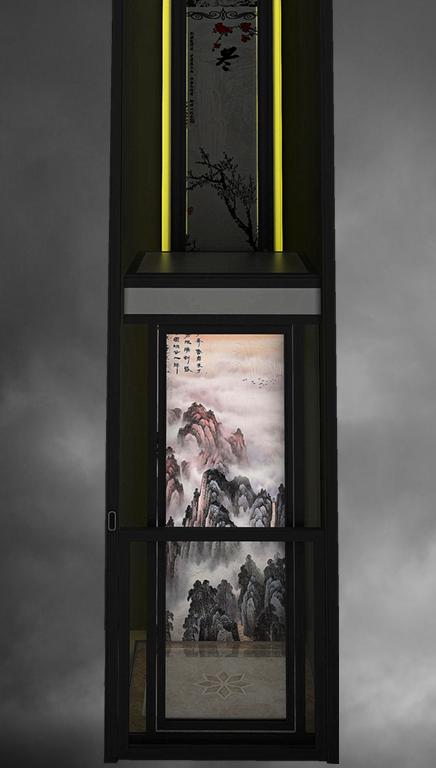 电梯灯光123副本.png