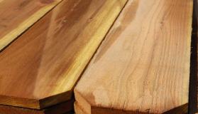 木箱木托盘订制效果图
