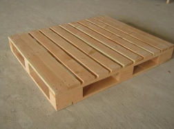木托盘厂家直销产品图片