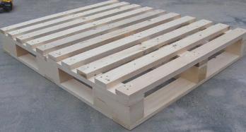 木托盘厂家直销产品