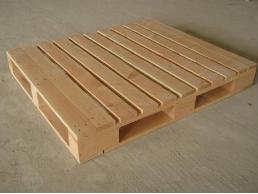 木托盘厂家产品