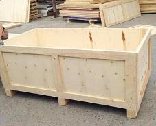武汉木箱生产厂家
