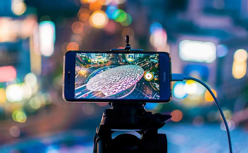 2020企业直播大火,2021企业网络营销如何把握未来直播趋势?