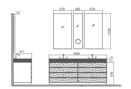 桀骜系列FD-1911-1800线图.jpg