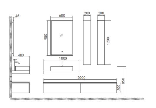 莱克系列FD-1849线图.jpg