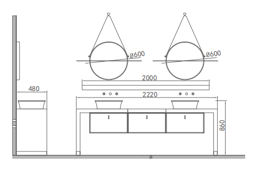 妮维雅系列FD-1905-2200线图.jpg