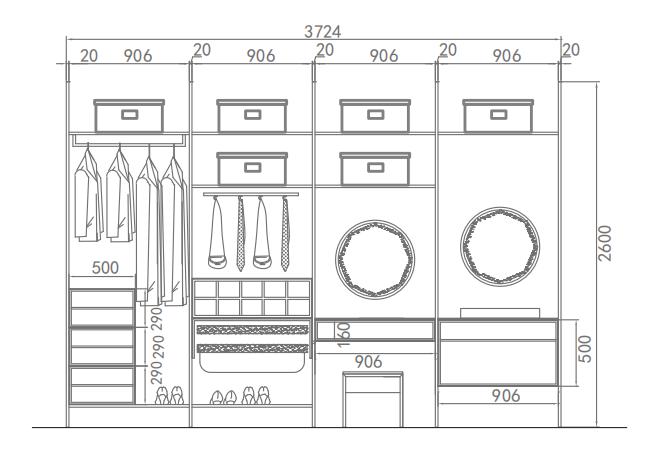 瑞丽系列FD-5002F-A线图.png