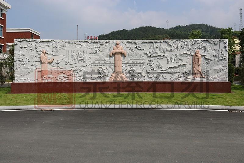 安化白沙溪茶厂 (2).JPG
