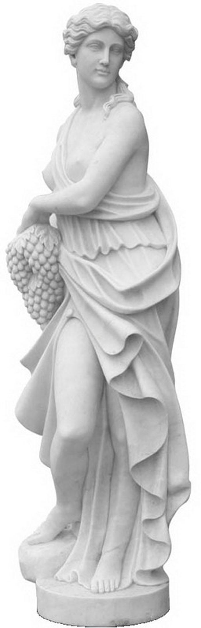 艺术雕像 (1).jpg