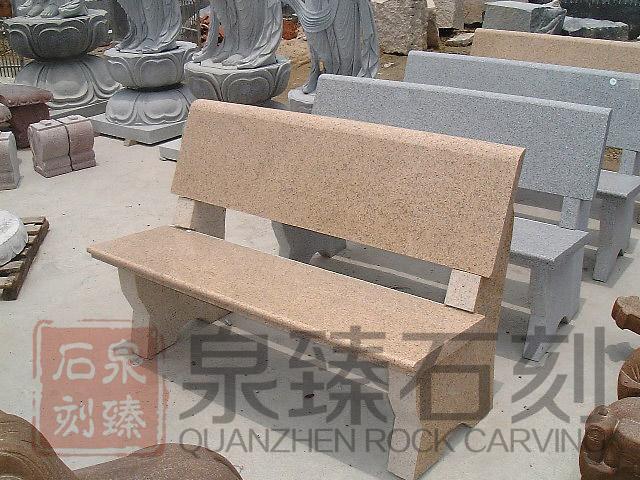 桌椅022.JPG