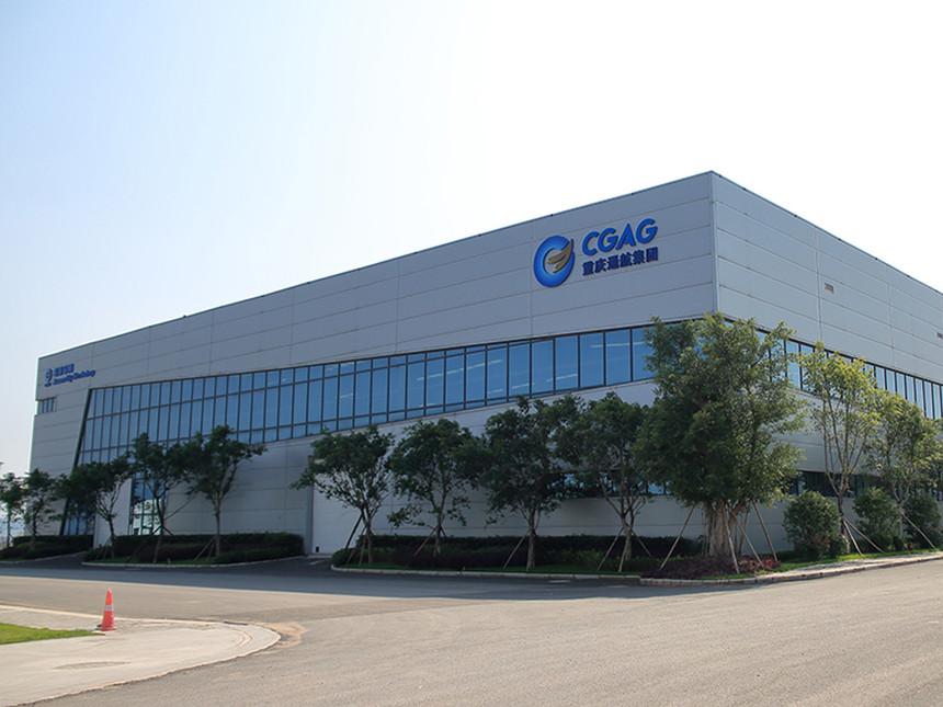 重庆龙羽直升机工厂-1.jpg