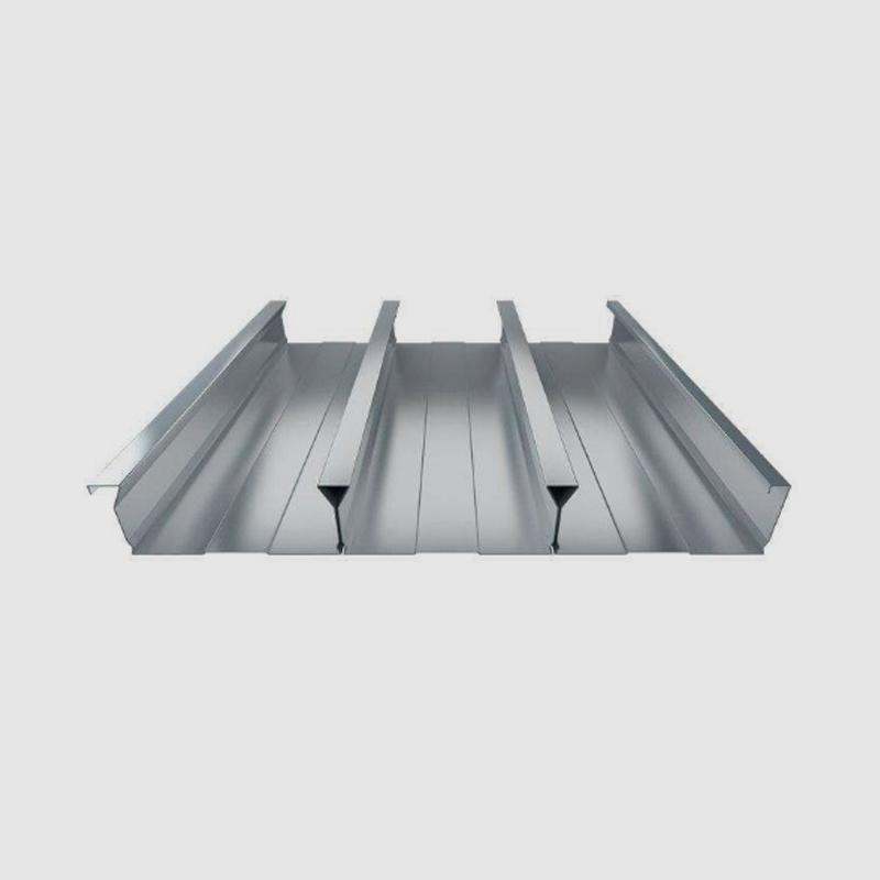 闭口楼承板YX65-203-610(展开宽度1100mm).jpg