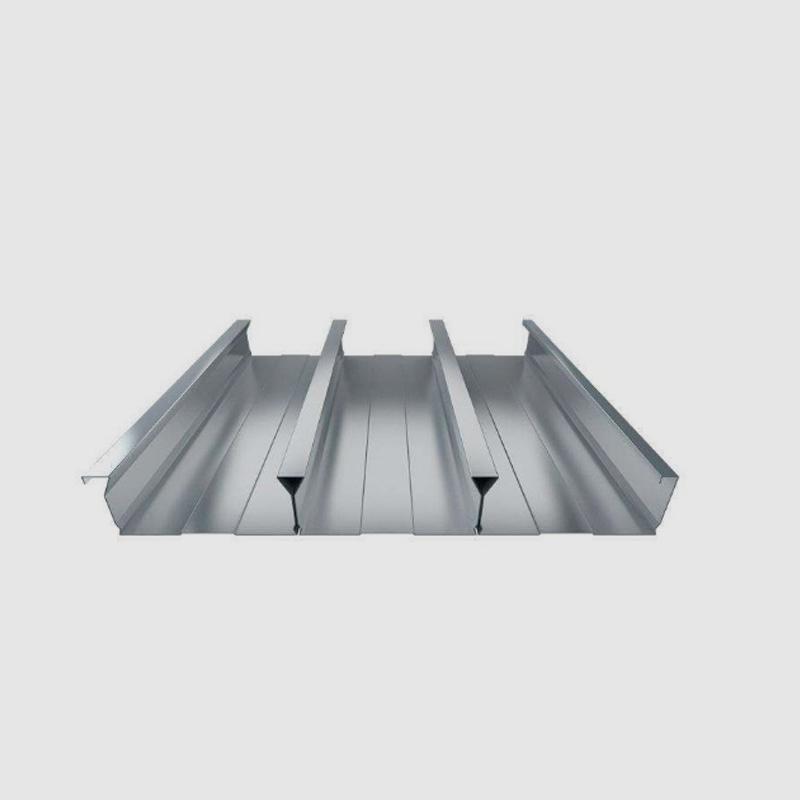 YX65-254-762闭口楼承板(展开宽度1250mm).jpg