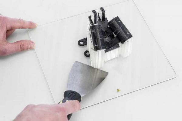 3D打印机台面玻璃.jpg