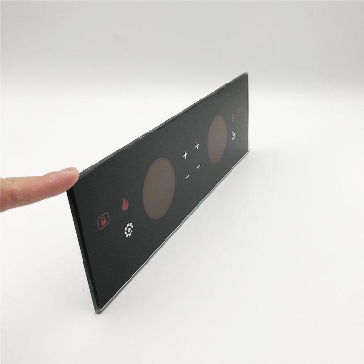 电子电器玻璃.jpg