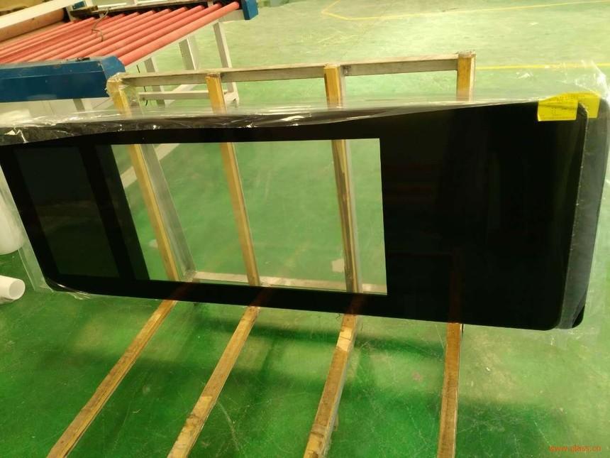 广告机面板玻璃.jpg