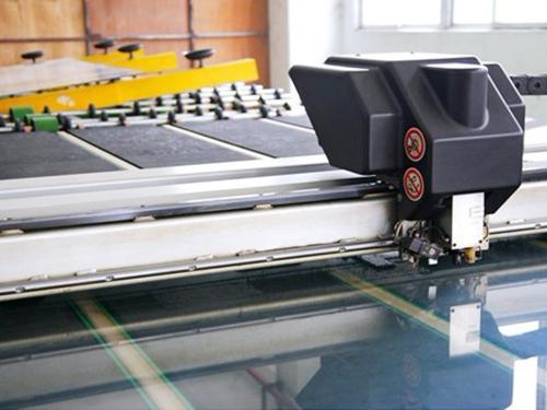全自动玻璃切割机2.jpg