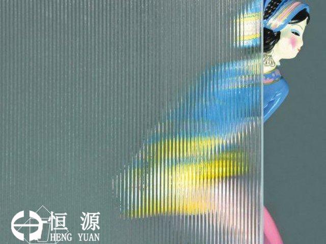 大灯芯纹 Flutelite-B.jpg