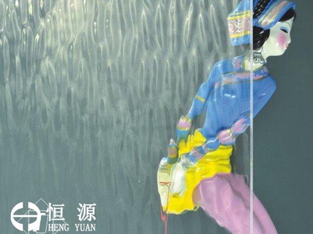 金波纹 Water.jpg