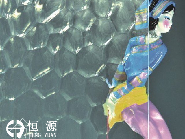 水立方 Water Cube.jpg