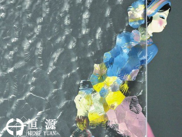 银波Oceanic.jpg