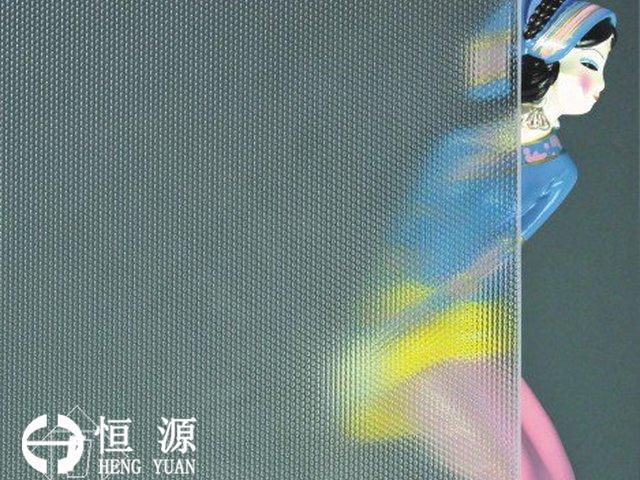 银珠Pearl-S.jpg