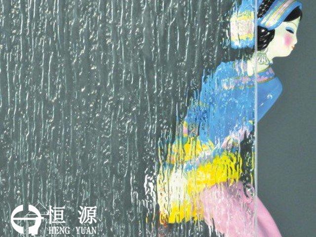 雨花Ⅱ号Raun-S.jpg