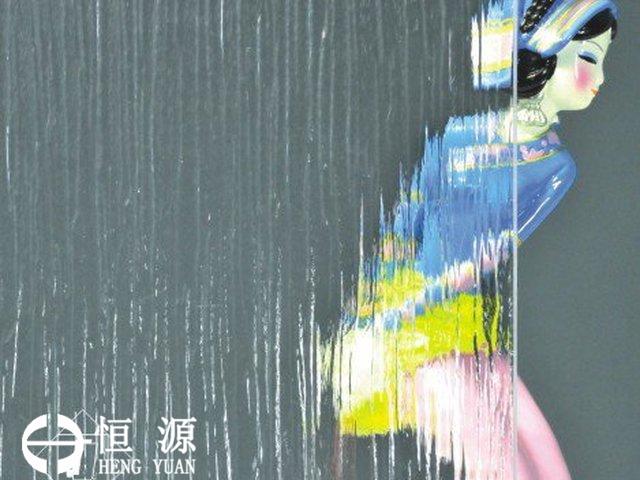 雨花Ⅲ号Rain-Ⅲ.jpg
